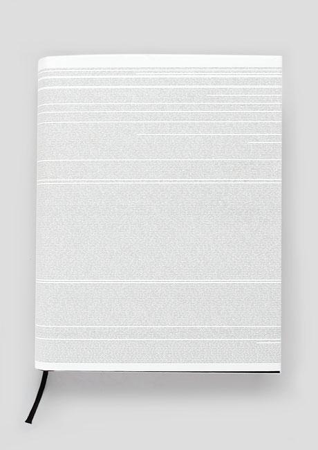 Hier wird das Buch D-SIGN gezeigt